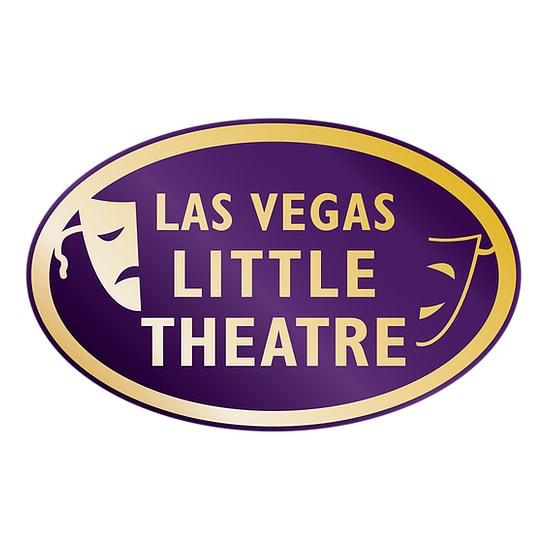Las Vegas Little Theatre Studio